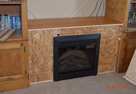 Fireplace Ideas Diy Fireplace Fireplace Ideas Diy Remarkable Fireplace Decor Diy