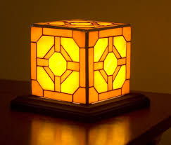 Minecraft Redstone Lamp 16 Unique Lighting For The Fun Zone