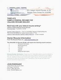 Umd Career Center Resume Satisfying 40 Resume Writing Services In Beauteous Federal Resume Writing Services