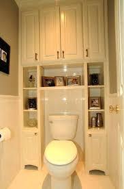 bathroom storage over toilet. Toilet Storage Ideas Unit Over Shelf Bathroom