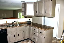 chalk paint kitchen cabinet ideas kitchen painting beautiful best ideas about chalk paint cabinets on for chalk paint kitchen cabinet