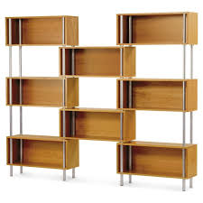 free standing shelving units wood pertaining to favorite fascinating solid oak wood shelving unit with glass