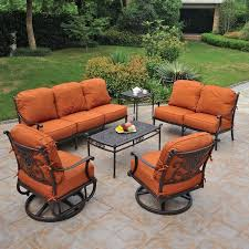Collection in Hanamint Patio Furniture Hanamint Casual Furniture