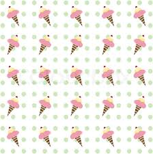 art background cartoon cold colorful cone cream cute decoration delicious design element food fresh fruit happy ice ice cream ilration