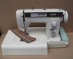 Brother Festival 461 Sewing Machine