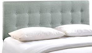 wayfair tufted headboard headboards upholstered bed queen