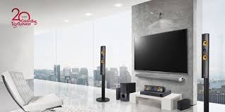 lg home theater 2016. streaming entertainment \u0026 immersive surround sound lg home theater 2016 i