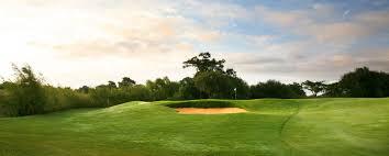Chart Hills Golf Club Ispygolf The Webs Most Visual