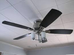 casablanca 19th century ceiling fan fans small
