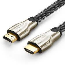 Cáp HDMI Ugreen 10252, Giá tháng 12/2020
