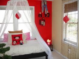 Stanze Da Letto Ragazze : Camere da letto per ragazze in stile giapponese idee pratiche