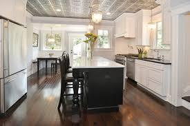 Tin Ceiling Tiles For Backsplash Exterior Custom Decorating Ideas