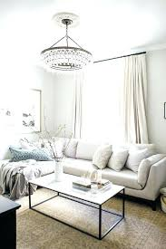 living room chandelier awesome living room chandelier best living room chandeliers