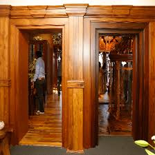 wood door frame design. Contemporary Door Solid Wood Door Frame Design Intended O