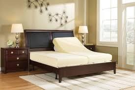 Wooden Bed Frames For Adjustable Beds #adjustablebeds | Adjustable ...