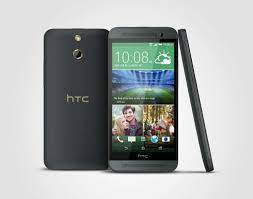 HTC One E8 News and Information ...