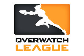 Major League Baseball is reportedly looking into Overwatch League's ...