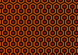 carpet pattern design. Final Product Image Carpet Pattern Design P