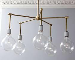 diy industrial lighting. diy industrial illuminators diy lighting g