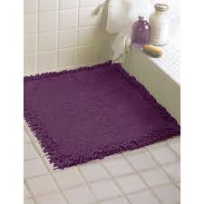 Purple Bathroom Accessories Set Decoration Ideas Plum Bathroom Accessories Plum Purple Bathroom