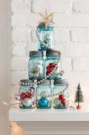 tremendous xmas decoration ideas of awesome decorations with decorations