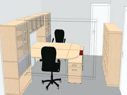 full size office small. Office Furniture Layout Tool Large Size Of Small L Shaped Desk Home Design Full E