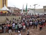 imagem de Córrego Fundo Minas Gerais n-10