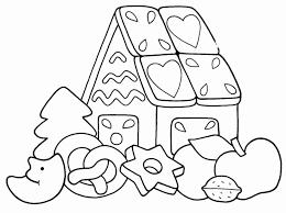 Beanie Boo Kleurplaat Beste Van Verschiedene Bilder Färben Pokemon