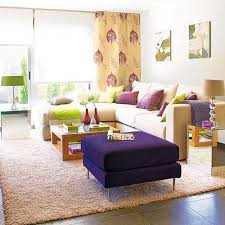 fantastic purple and green living room 92 concerning remodel home