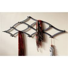 Expandable Wooden Coat Rack Expandable Coat Rack Innovations In Expanding Coat Rack Plan 57