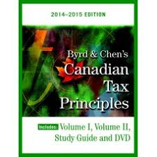 Cengel And Boles Thermodynamics 7th Edition Solution Manual