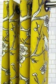 stall size shower curtains normal shower curtain size stall size shower curtain target shower images stall