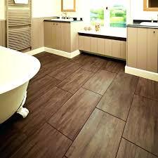 roll linoleum foot wide vinyl flooring linoleum flooring rolls vinyl flooring rolls vinyl flooring remnants