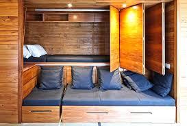 hidden beds in furniture. Hidden Beds In Furniture Wy Pl Durg Cnd Uk . U