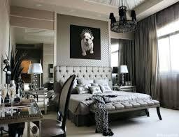 modern bedroom chandeliers. Bedroom Chandeliers Elegant Black Chandelier For In Bedrooms Modern