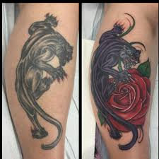 55 Best Tattoo Cover Up Designs Meanings Easiest Way To Try 2019