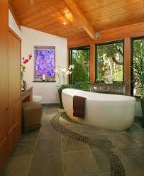 Jp Walters Design Another Award Wining Bathroom Design From Designer Jim