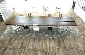 home depot wood look tile wood look tile home depot porcelain tiles rustic flooring installing home