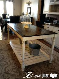 Rustic kitchen island table Inexpensive Kitchen Island Table Amazing Rustic Kitchen Island Diy Ideas 20 Kitchen Island Table Legs Kitchen Island Table Blacklabelappco Kitchen Island Table 24 Kitchen Island High Top Kitchen Island