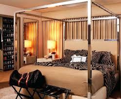 leopard bedroom accessories room pink leopard print bedroom accessories