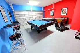 bedroomcomely cool game room ideas. Small Gaming Bedroom Bedroomcomely Cool Game Room Ideas