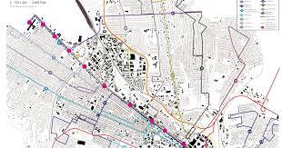 ford transit mk wiring diagram wirdig ford transit bus 2011 ford transit connect parts ford parts center