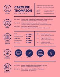 Resume Maker Free Online Unique Resume Maker Free Online Fresh Infographic Resume Designer Yeniscale