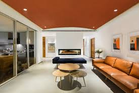 Home Interior Design Photo Gallery This Noida Apartment Is Designed As An Open Spacious Art