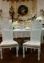 cane back chair makeover google search dining