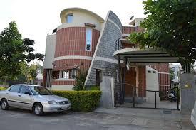 indian home design plans for dynamic architecture karnataka