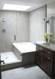 renovate small bathroom. Small Master Bathroom Renovation Ideas Latest Renovate With Best Bath On M