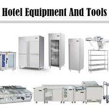 restaurant kitchen equipment list. All Kind Commercial Cheap Restaurant Kitchen Equipment Price List China For Sale(ce) - Buy China,Cheap