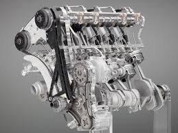 similiar n55 engine problems keywords bmw n55 engine problems furthermore pics of bmw n55 engine timing