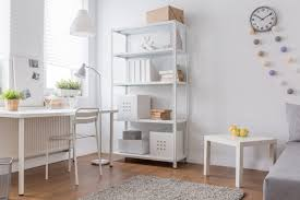 creating office space. Creating A Peaceful Home Office Space For Tranquil New Year \u2013 Bond Twenty